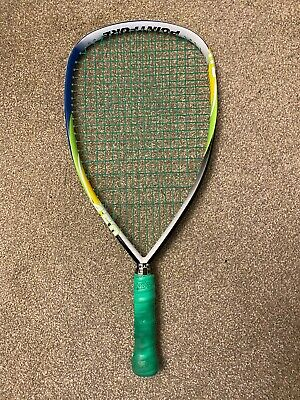 Pointfore RB450 Racketball Racket