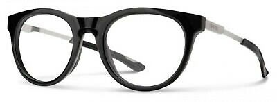 Eyeglasses Kenneth Cole New York KC 0285 001 shiny black