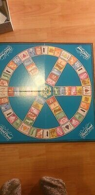 Trivial Pursuit Family Edition 1995
