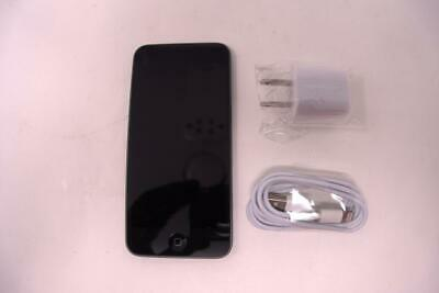 Apple iPod Touch 7th Generation 32GB A2178 Space Gray MP3 Player B0280