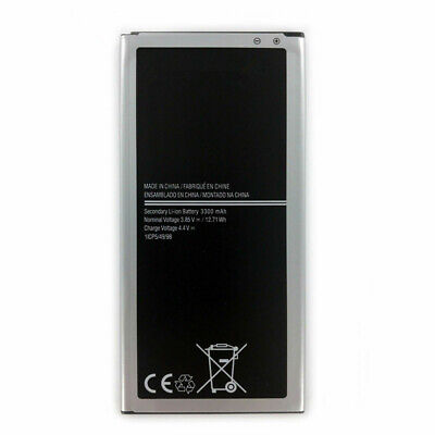 New OEM For Samsung Galaxy J7 Prime Pro Replacement Battery EB-BJ710CBU 3300 mAh
