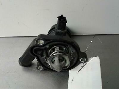 2012 VAUXHALL ASTRA 1364 Petrol THERMOSTAT HOUSING 55593034