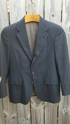 Polo University Club - Ralph Lauren suit jacket