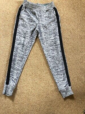 Athleta Girl Jogging Bottoms - Age 7