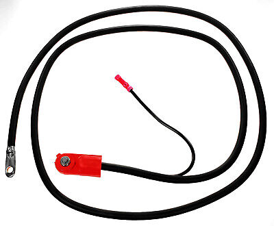 ACDelco 2SD43XR Professional Positive Battery Cable 2SD43XR-ACD