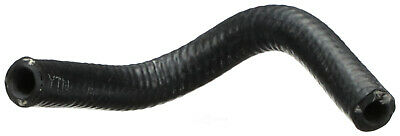 ACDelco 16241M Professional Molded Heater Hose
