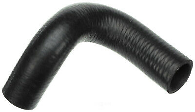 ACDelco 14134S Professional Molded Heater Hose