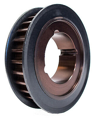 112-14MX20-3525, Timing Pulley Bored for 3525 Bushing