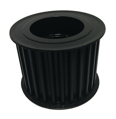 112-14P85-3535, Timing Pulley Bored for 3535 Bushing