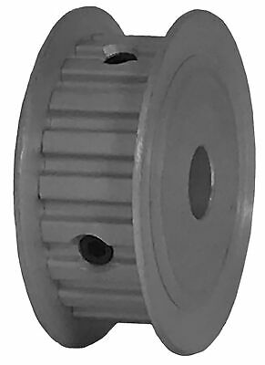 20XL037-3FA4, Timing Pulley 5/16 Inch Bore