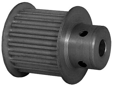 21-3P15-6FA2, Timing Pulley 3/16 Inch Bore