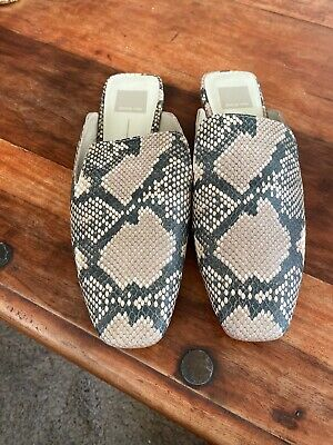 anthropologie shoes 6