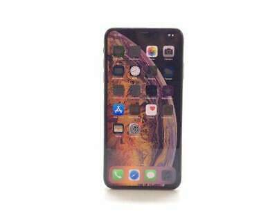 Smartphone Apple Iphone Xs Max 64Gb Libre 5650371