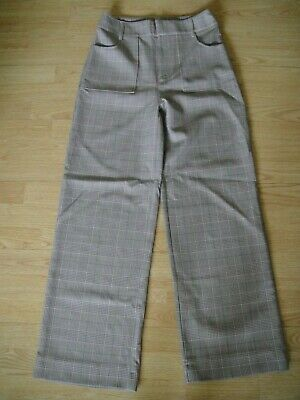 Ganni Suiting  Pants Sz 36/US Small
