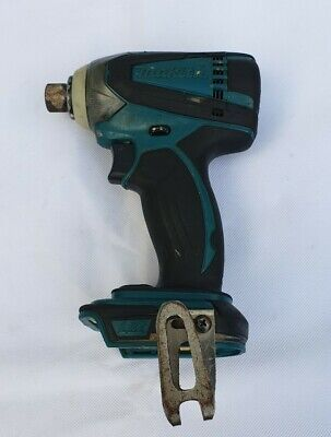 M7 Makita 8444D,8434D Cordless drill GEARBOX WITH CHUCK