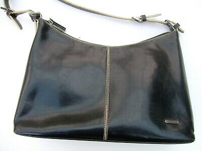 Fiorelli Black Handbag