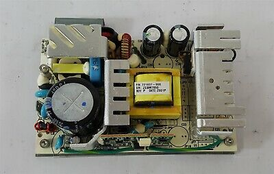 PMS Lasair II 310A Laser Particle Counter Power Supply 721637-806