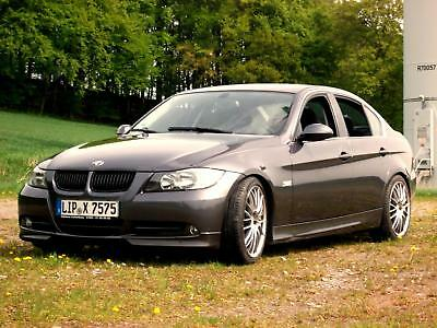 BMW 325 TOP-Zustand ATM / DOTZ / H&R / Performance / Scheckheft