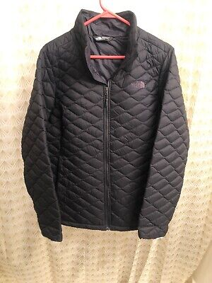 The North Face Womens Thermoball XL. New