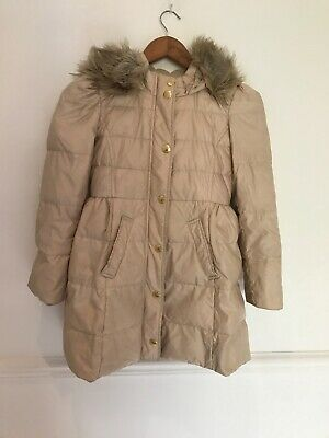 """Juicy couture Hoodie Size 8-10 Years Chest Size 30"""""""