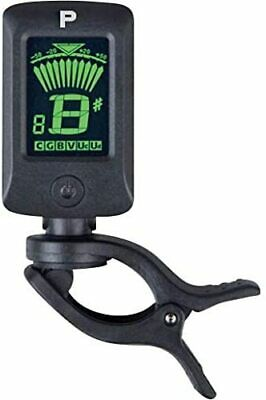 Profile PT-1600 Mini Clip-on Chromatic Tuner