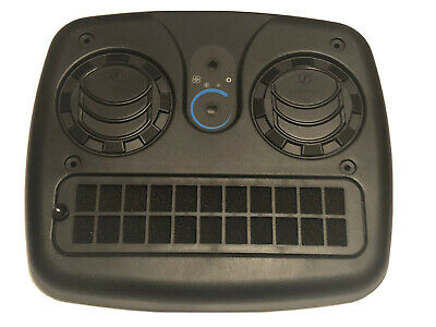Mack 223355403 Air Conditioning Unit Cover Kit