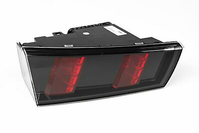 Peugeot 508 SW 11-13 LED Rear Outer Light Left Passenger Near Side OEM Valeo