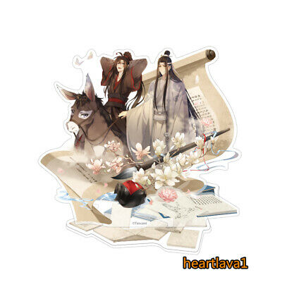 JohnWick Gold Coins Blood Oath Badge Coin Cosplay Prop Replica Collection Gift