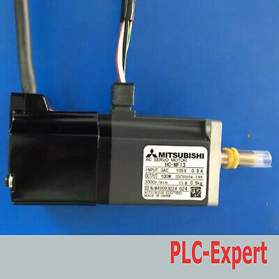 1PC USED  Mitsubishi servo encoder OBA13 Tested It in good condition  #P1549 YL