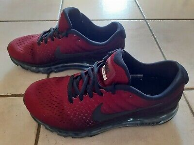 NIKE AIR MAX 90 taille 45 Neuf EUR 65,00   PicClick FR