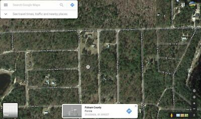 Mariner's Lake Heights -Vacant Lot   0.82 Acre