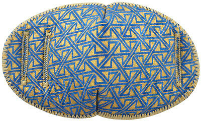 Blue Maze - Medical Adult Glasses Patch Soft and Washable Sold to the NHS