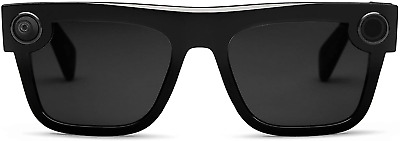 SnapChat Spectacles 2 - Water-resistant camera sunglasses Nico