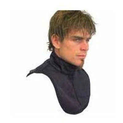 Unwind Neckwarmer, Moto, Atv, Snowmobile, small