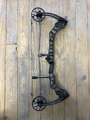 complete set Mathews No Cam HTX  Pre-stretched Bowstring /& Cable