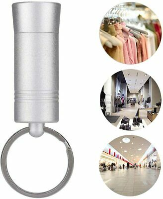 Bullet Magnetic for 5000GS EAS Security Tags Clothes Safe Detacher Remover