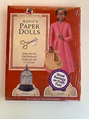 """18/"""" Doll Kitchen MASTER CHEF BAKER Cook Set Cooking Outfit For American Girl Boy"""