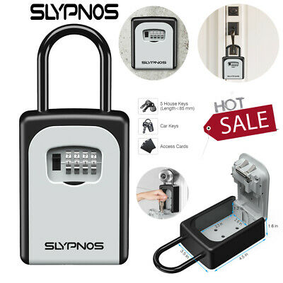 2L Digital Ultrasonic Cleaner Timer Heater Stainless Steel Jewellery CD Cleaning