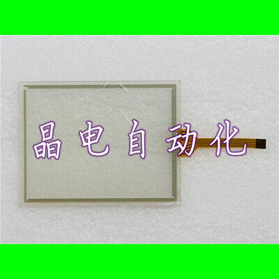 For A05B-2255-C101#EGN 41008K touchpad