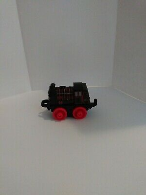 THOMAS /& FRIENDS Minis Train Engine INSECT Beetle Hiro  ~ New ~ Weighted