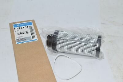 New Donaldson P573784 Hydraulic Filter, Cartridge Dt