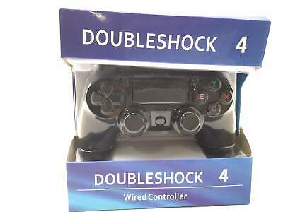 Mando Ps4 Doubleshock4 Wired 5657872
