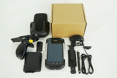 Symbol Motorola Zebra TC700H TC70 Mobile Barcode Scanner MULTIPLE AVAILABLE