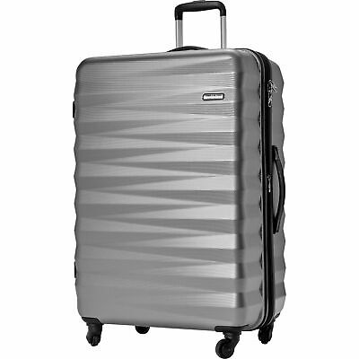 """American Tourister Triumph NX 28"""" Spinner - Luggage"""