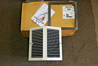Vent-Axia HR200WK Single Room Heat Recovery Unit 14120020