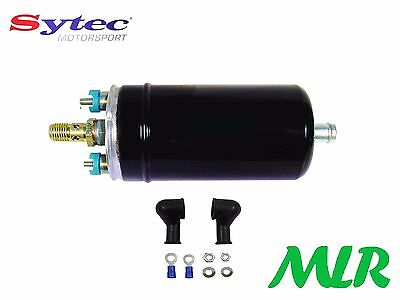 Sytec Motorsport Replacement Fuel Injection Pump For Bosch 0580254910 Fz