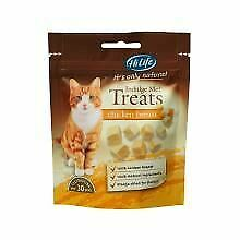 HiLife Indulge Me! Cat Treat Chicken Breast - 10g - 225675