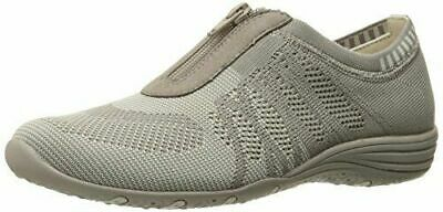 | Skechers Women's OG 99 Lacie Sneaker, Natural