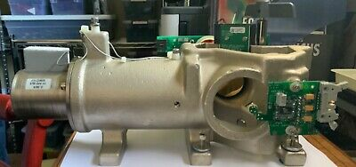 THERMO FISHER NICOLET Interferometer 6700 FTIR