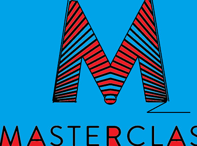 Masterclasz Private & Personal 12 Month Warranty Master Class 1 Year All Access